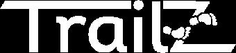 TrailZ Logo